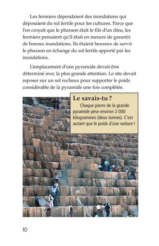 Book Preview For Pyramids Page 10