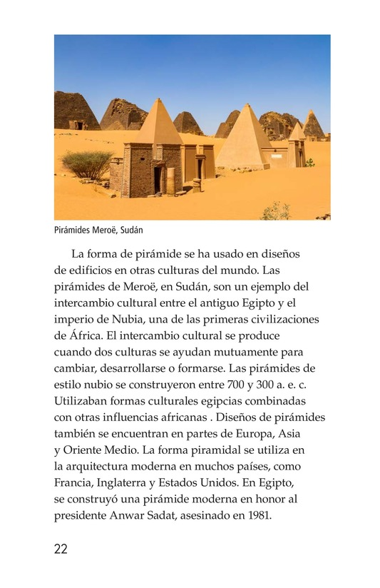 Book Preview For Pyramids Page 22