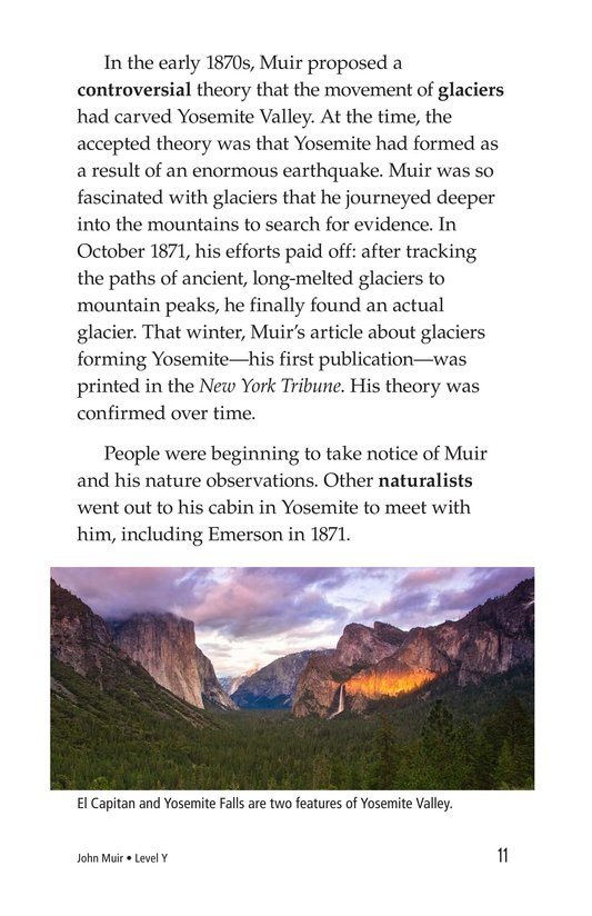 Book Preview For John Muir Page 11