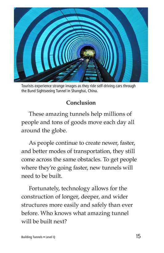 Book Preview For Building Tunnels Page 15