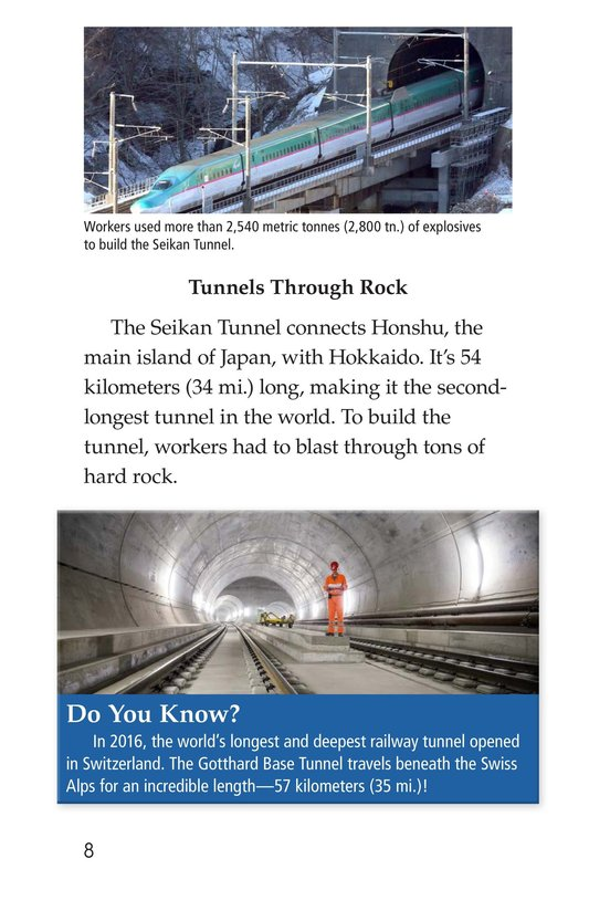 Book Preview For Building Tunnels Page 8