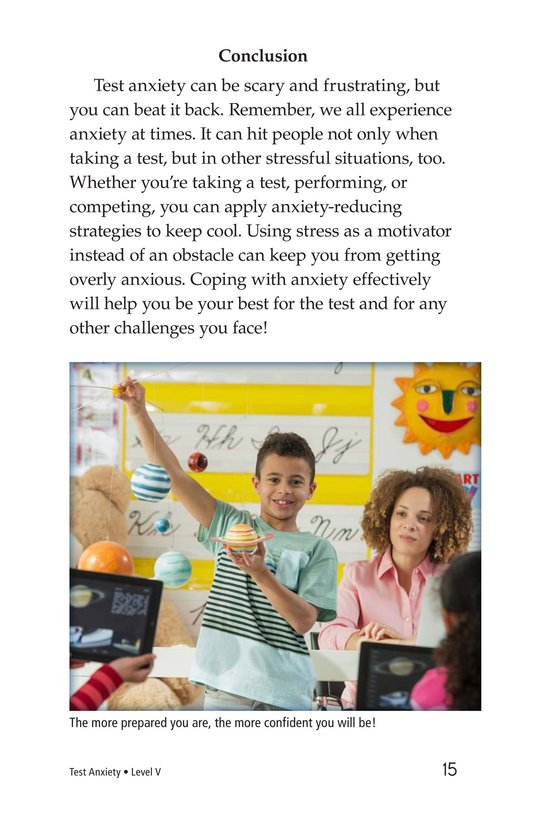 Book Preview For Test Anxiety Page 15