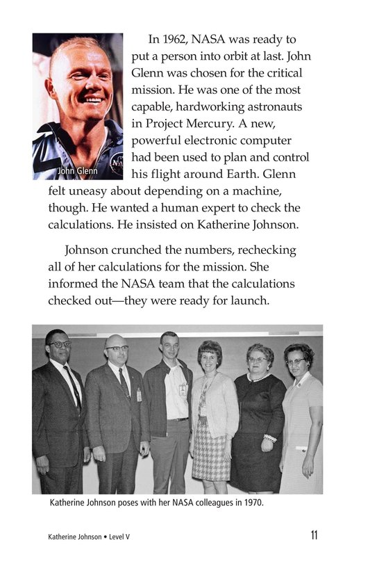 Book Preview For Katherine Johnson Page 11