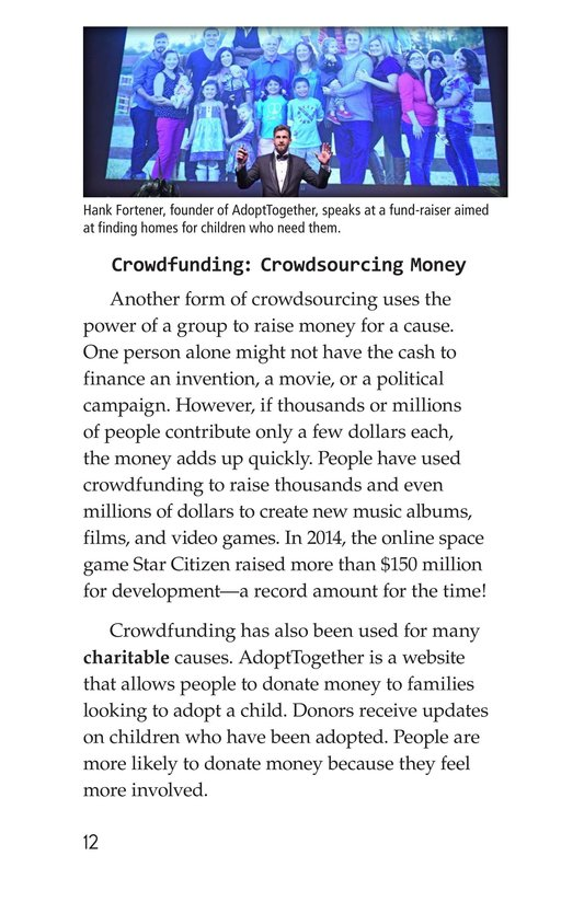 Book Preview For Crowdsourcing Page 12