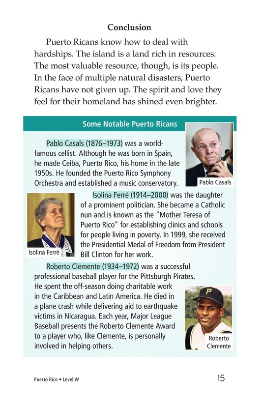 Book Preview For Puerto Rico Page 15
