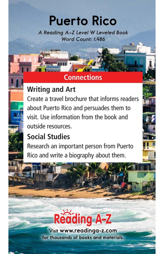 Book Preview For Puerto Rico Page 17