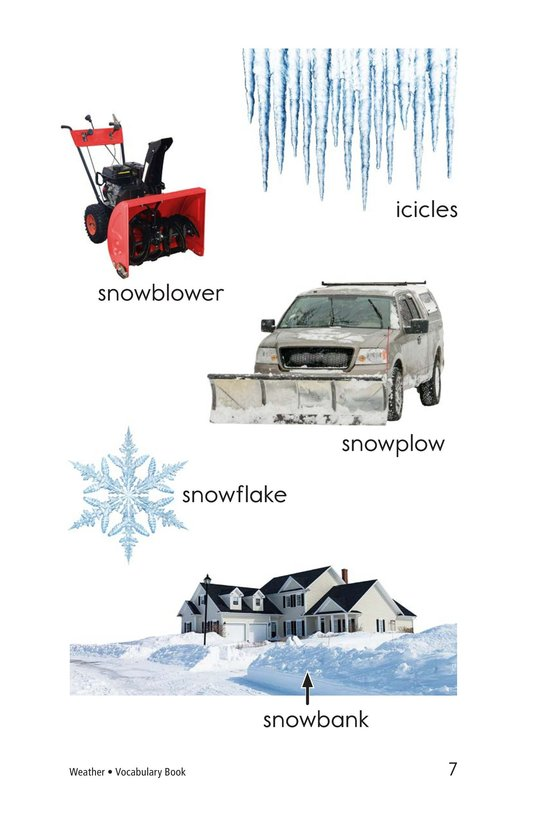 Book Preview For Weather Page 7
