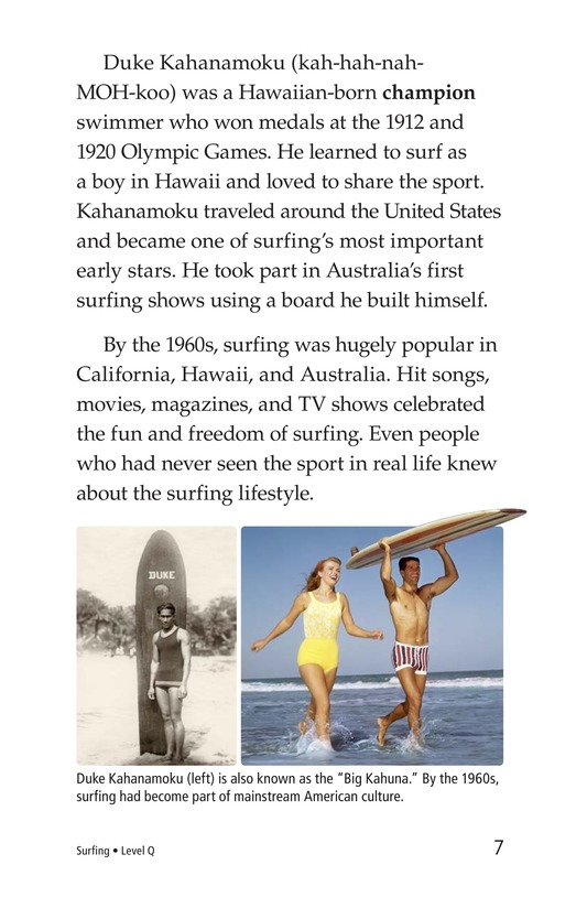 Book Preview For Surfing Page 7