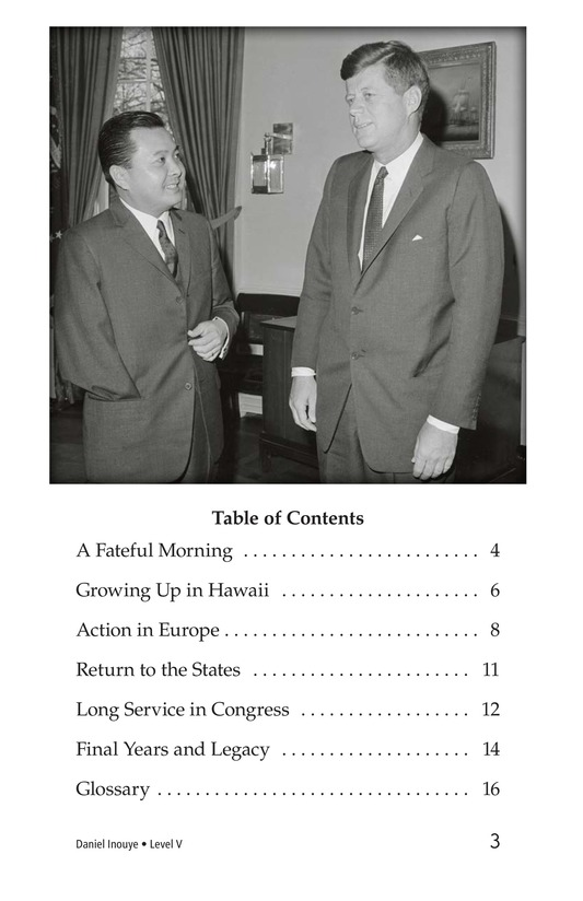 Book Preview For Daniel Inouye Page 3