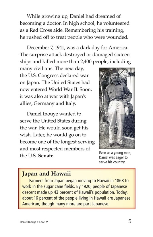 Book Preview For Daniel Inouye Page 5