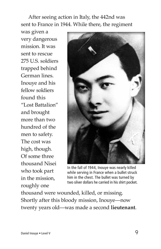 Book Preview For Daniel Inouye Page 9