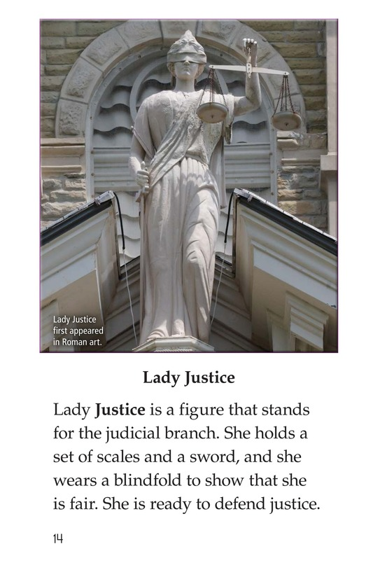 Book Preview For The Judicial Branch Page 14