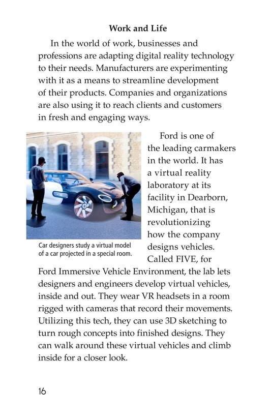Book Preview For Digital Reality Tech Page 16
