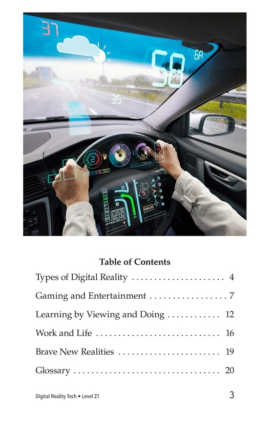 Book Preview For Digital Reality Tech Page 3