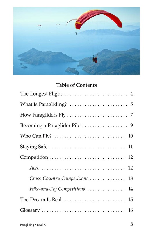 Book Preview For Paragliding Page 3
