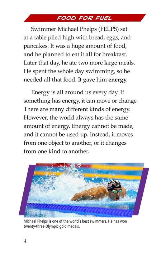 Book Preview For Working for the Win Page 4