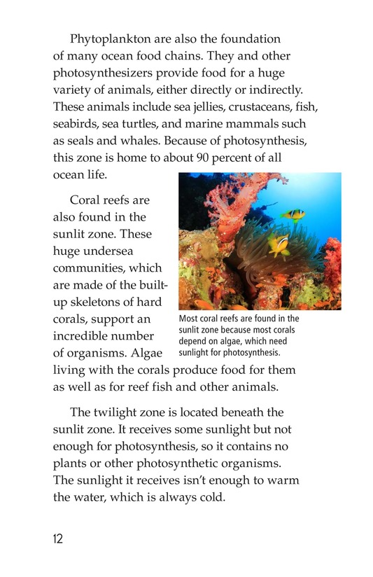Book Preview For Oceans Page 12