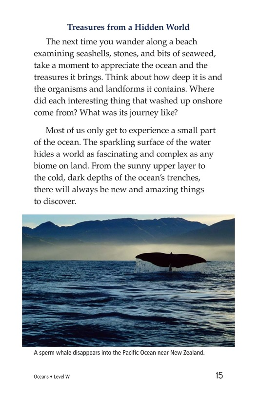 Book Preview For Oceans Page 15