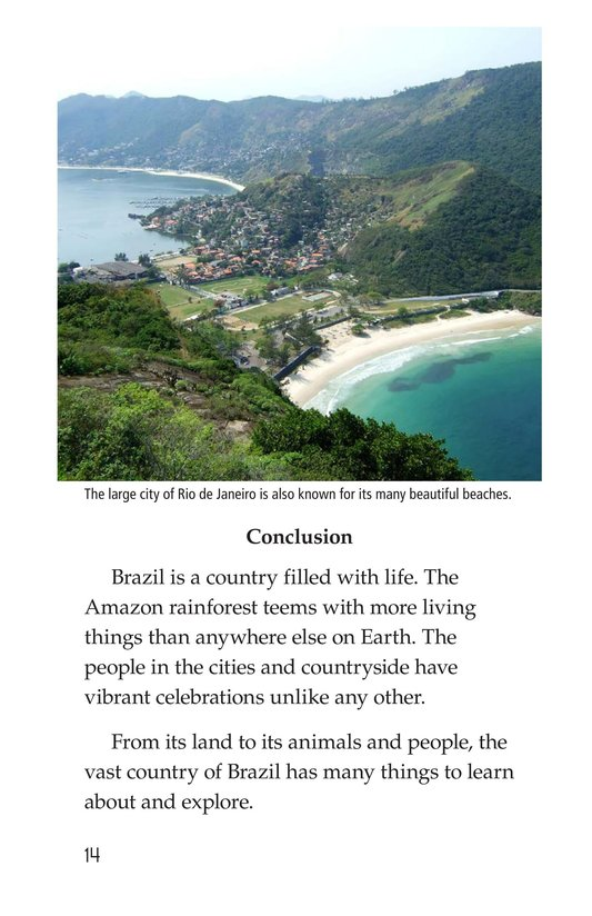 Book Preview For Brazil Page 6