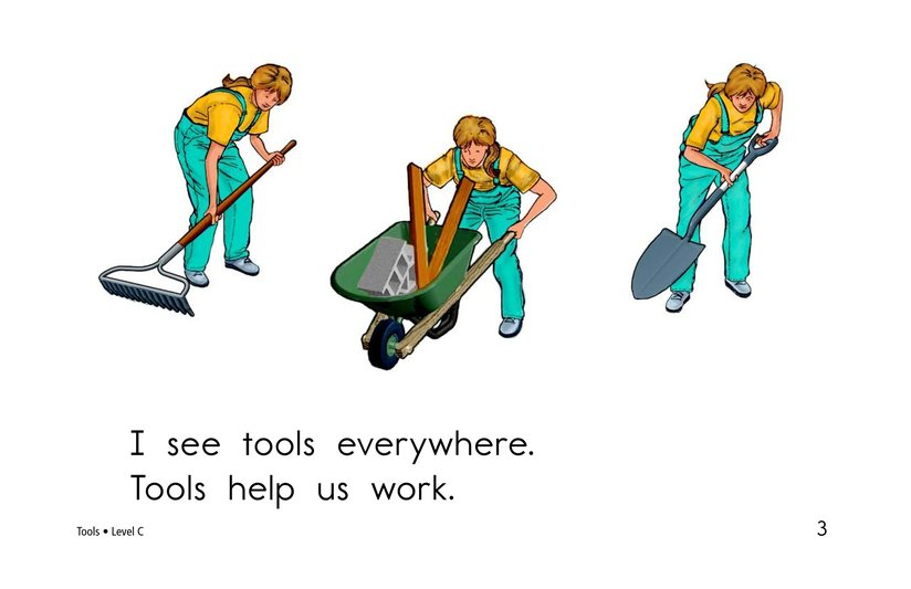 Book Preview For Tools Page 3