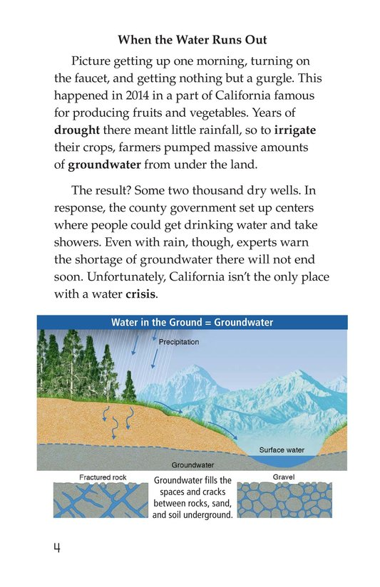 Book Preview For Groundwater Page 2