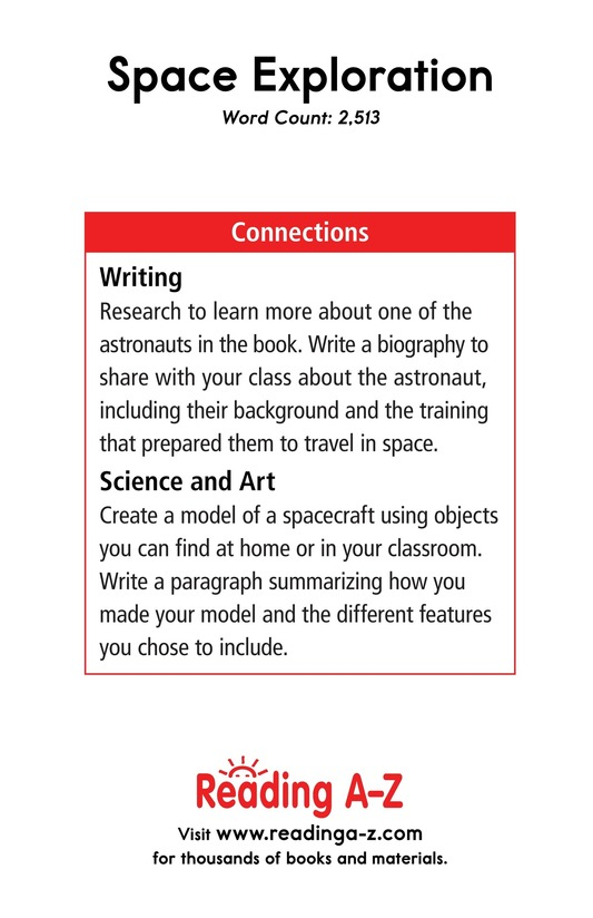 Book Preview For Space Exploration Page 25