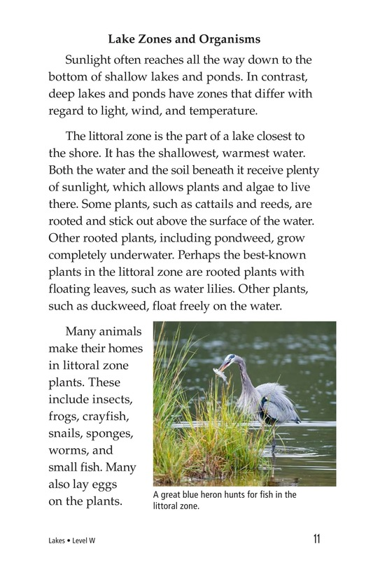 Book Preview For Lakes Page 11