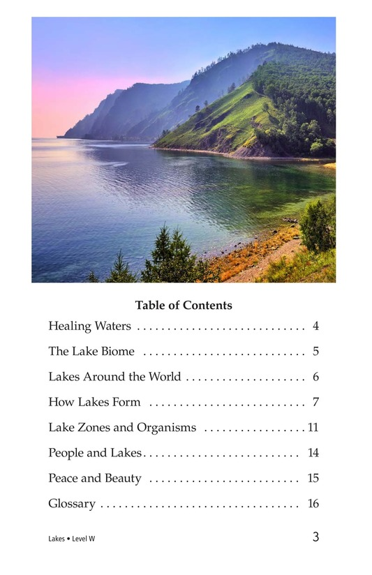 Book Preview For Lakes Page 3
