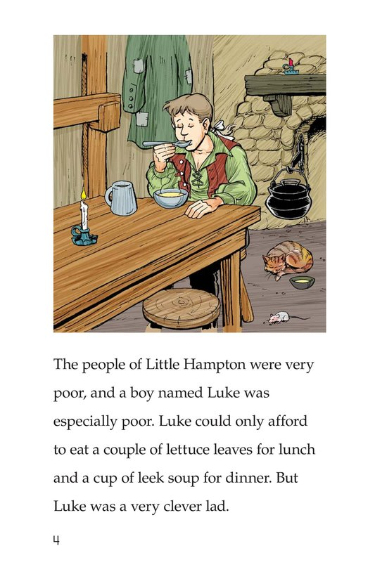Book Preview For Lord and Lady Lipton Page 4