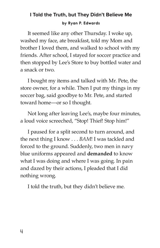 Book Preview For Understanding Microaggressions Page 4