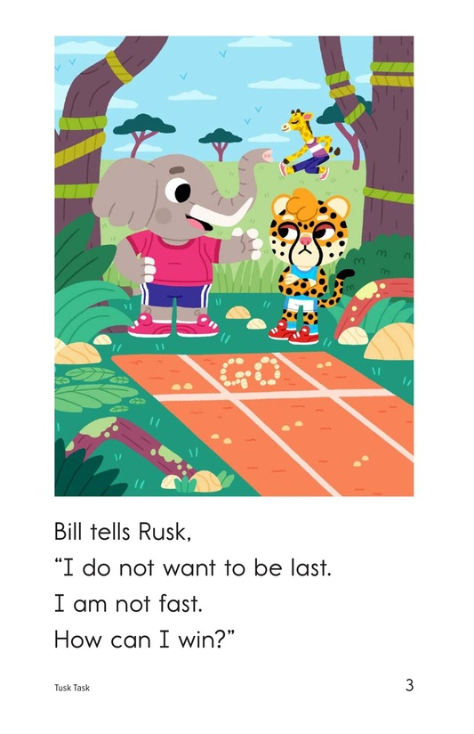 Book Preview For Tusk Task Page 3