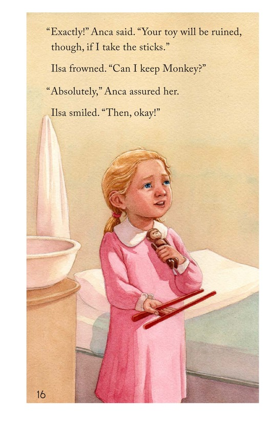 Book Preview For Anca's Journey Page 16