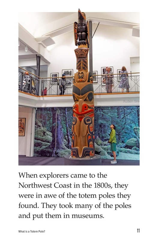 Book Preview For Art in the Forest Page 11