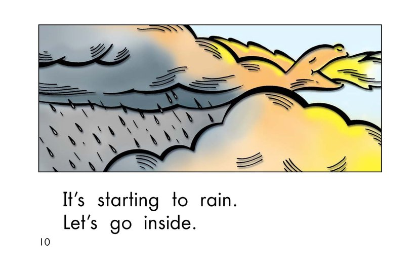 Book Preview For Clouds Page 10