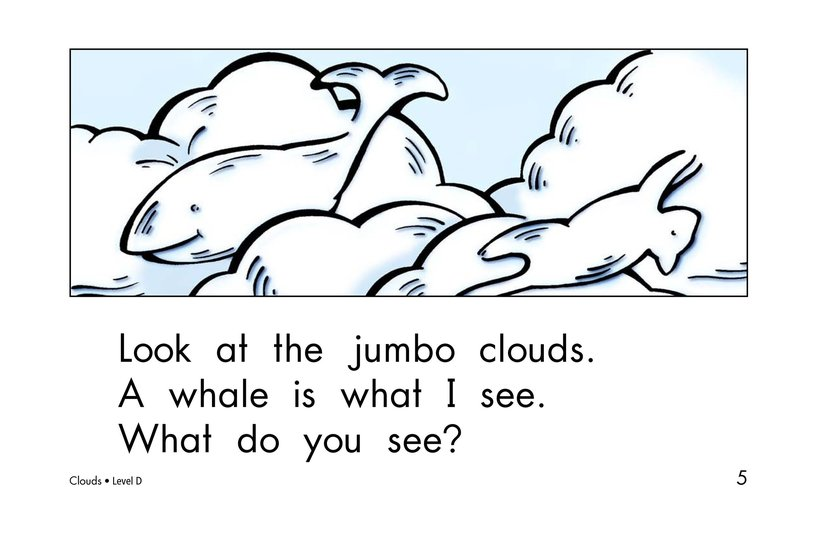 Book Preview For Clouds Page 5