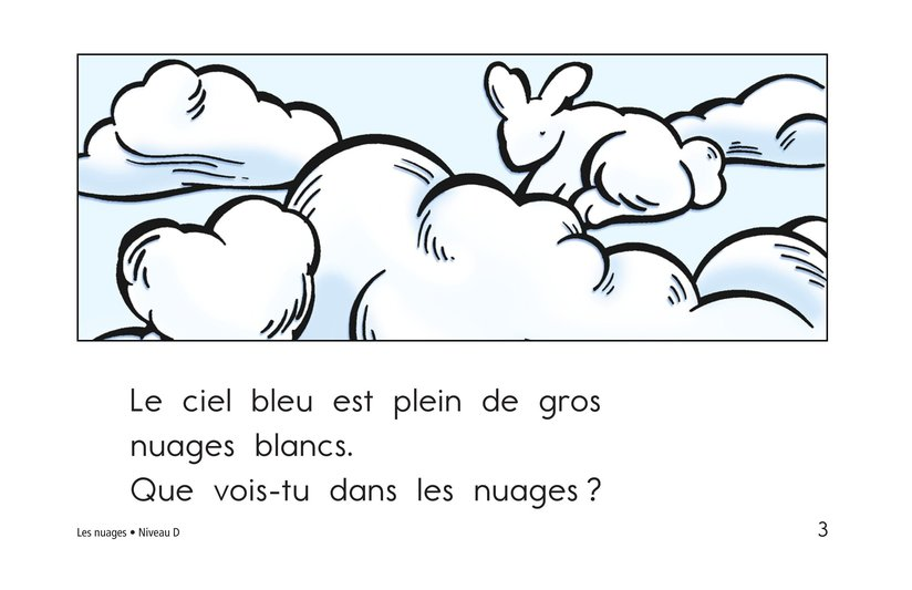 Book Preview For Clouds Page 3