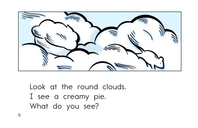 Book Preview For Clouds Page 6
