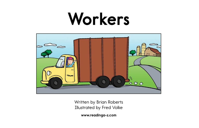 Book Preview For Workers Page 2