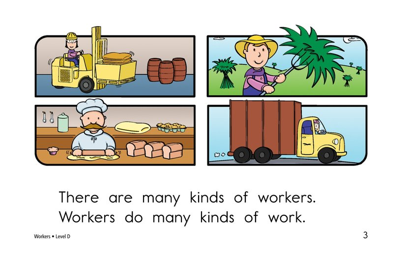 Book Preview For Workers Page 3