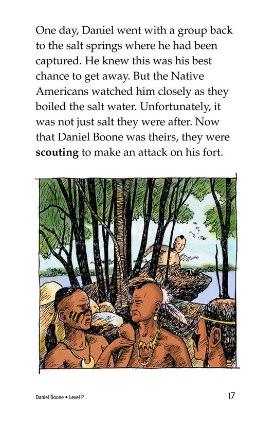 Book Preview For Daniel Boone Page 17