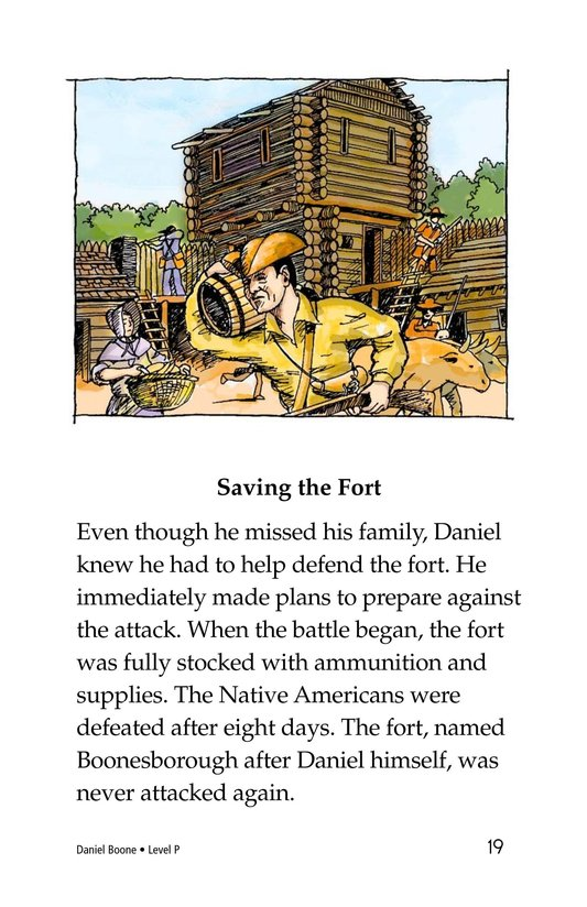 Book Preview For Daniel Boone Page 19