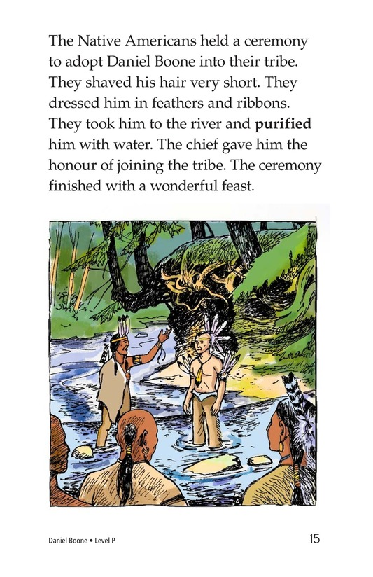 Book Preview For Daniel Boone Page 15