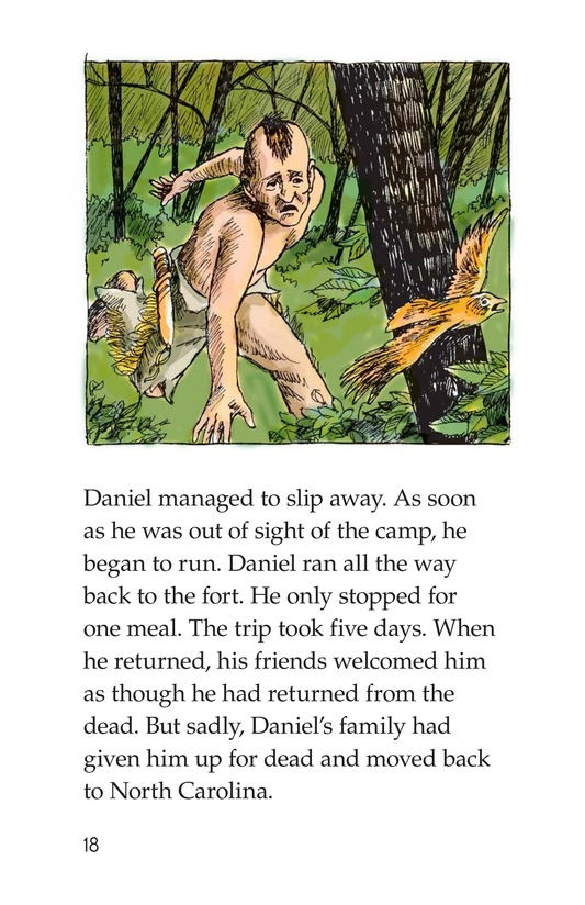 Book Preview For Daniel Boone Page 18