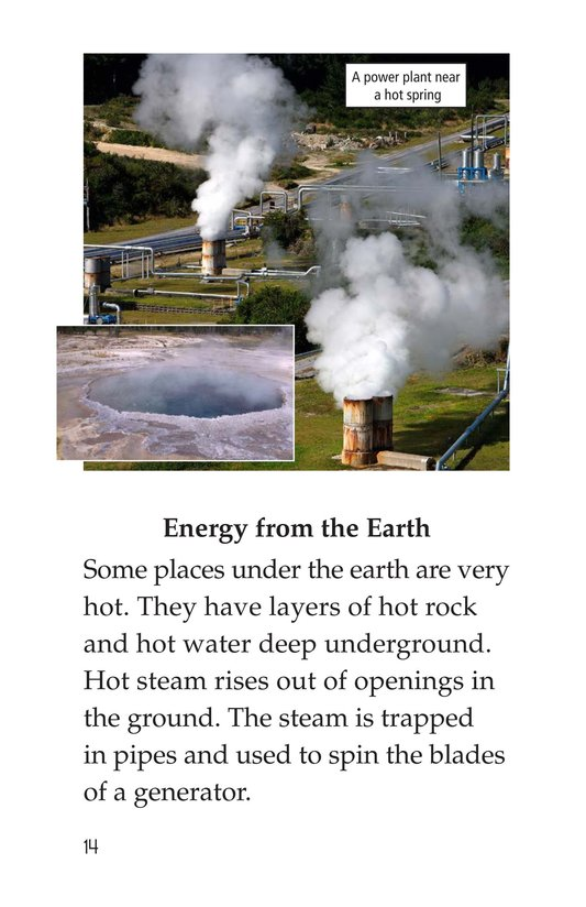 Book Preview For Where We Get Energy Page 14