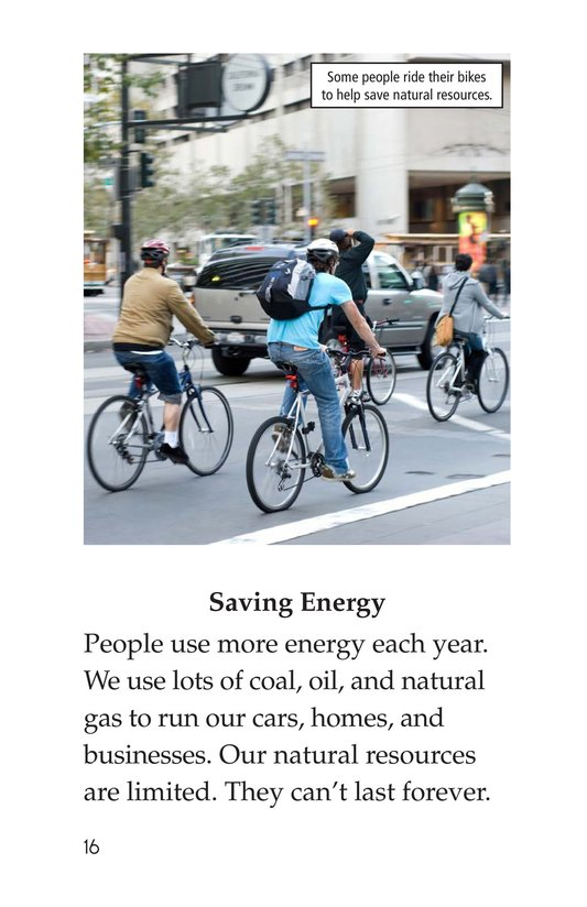 Book Preview For Where We Get Energy Page 16