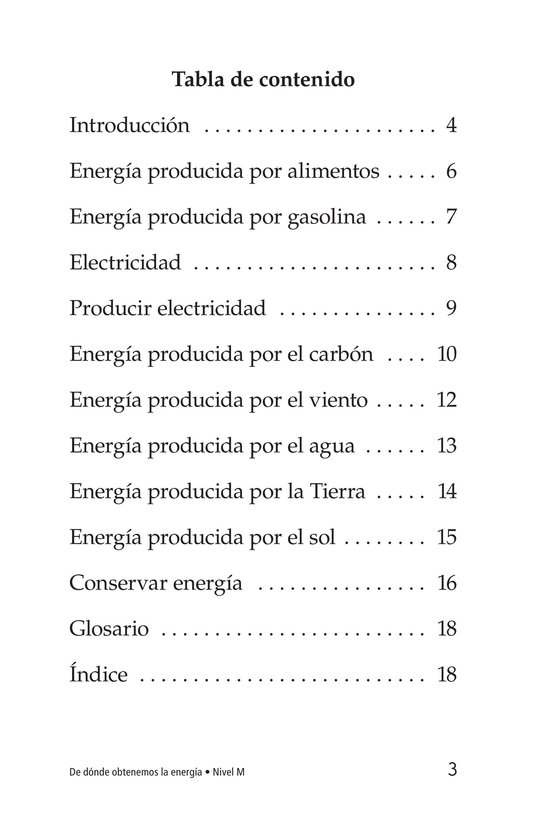 Book Preview For Where We Get Energy Page 3