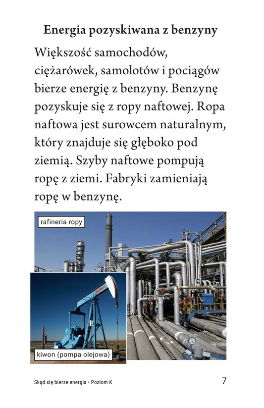 Book Preview For Where We Get Energy Page 7