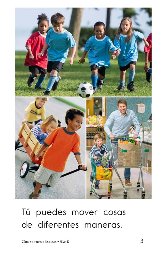 Book Preview For How Things Move Page 3