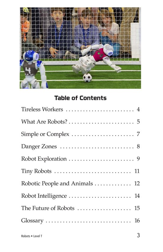 Book Preview For Robots Page 3