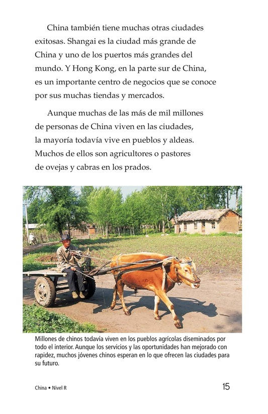 Book Preview For China Page 15
